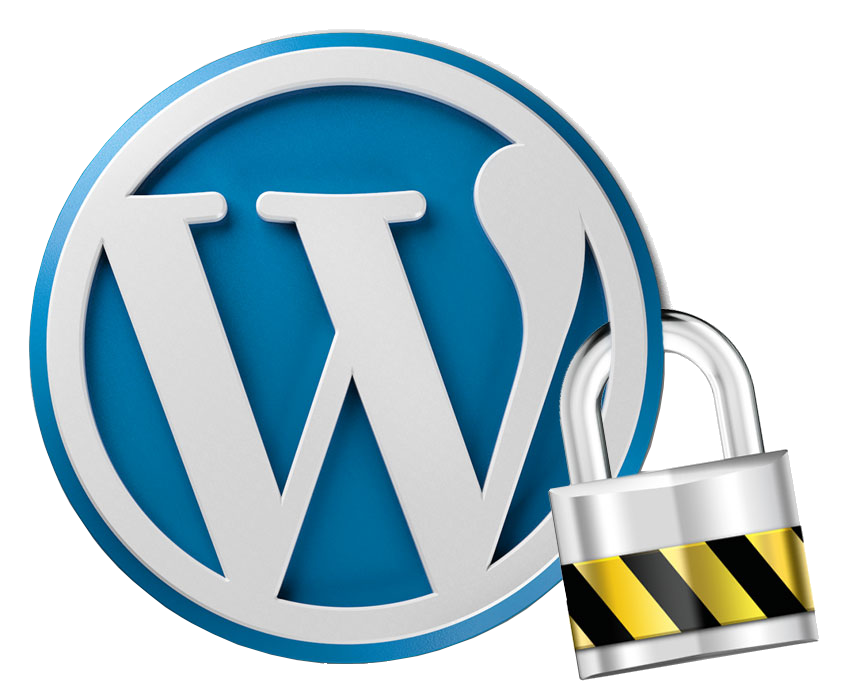 Why use WordPress Update Services