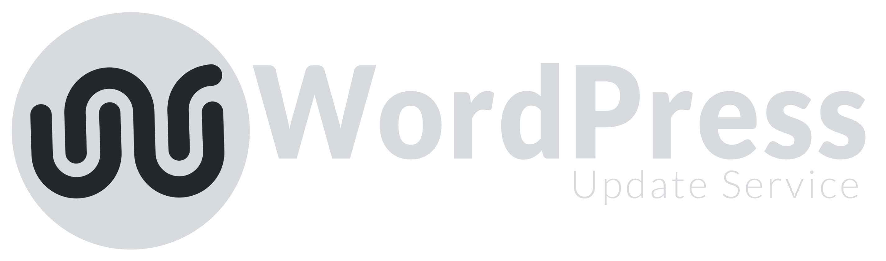 WordPress Updates Service SA