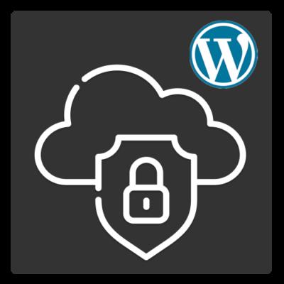 Advanced WordPress Hosting