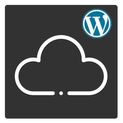 Basic WordPress Hosting