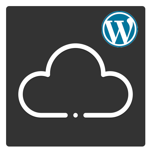 Basic WordPress Hosting