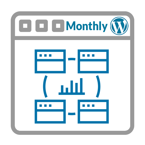 WordPress Retainers