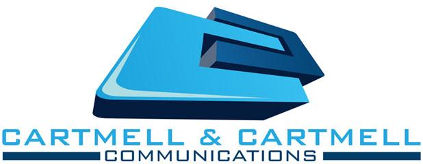 A Cartmell Company