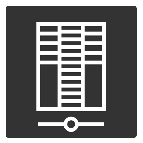 dedicated-wordpress-hosting