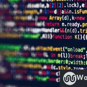 Automated WordPress Update