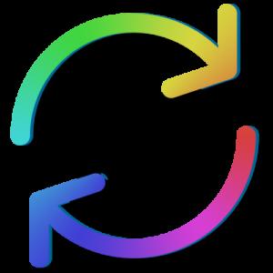 Joomla Update Service