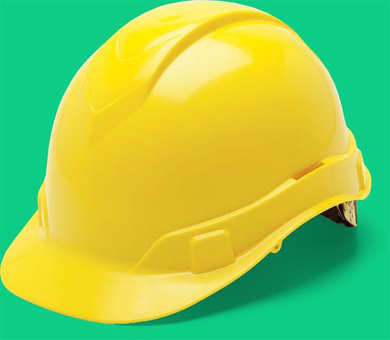 Construction Slide